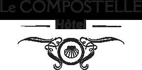 Compostelle Hôtel