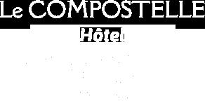Compostelle Hotel